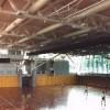 Centre sportif BdF